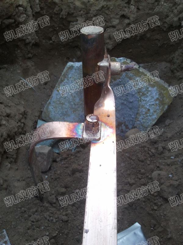 铜排铜管T字焊接图.jpg