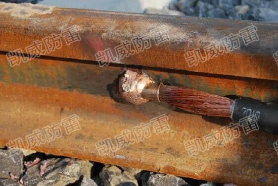 铁轨焊接2.jpg
