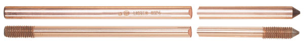 sgp-copper-rods600.jpg